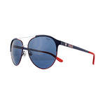 Polo Ralph Lauren PH3123 Sunglasses