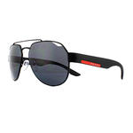 Prada Sport PS57US Sunglasses