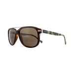 Burberry BE4233 Sunglasses