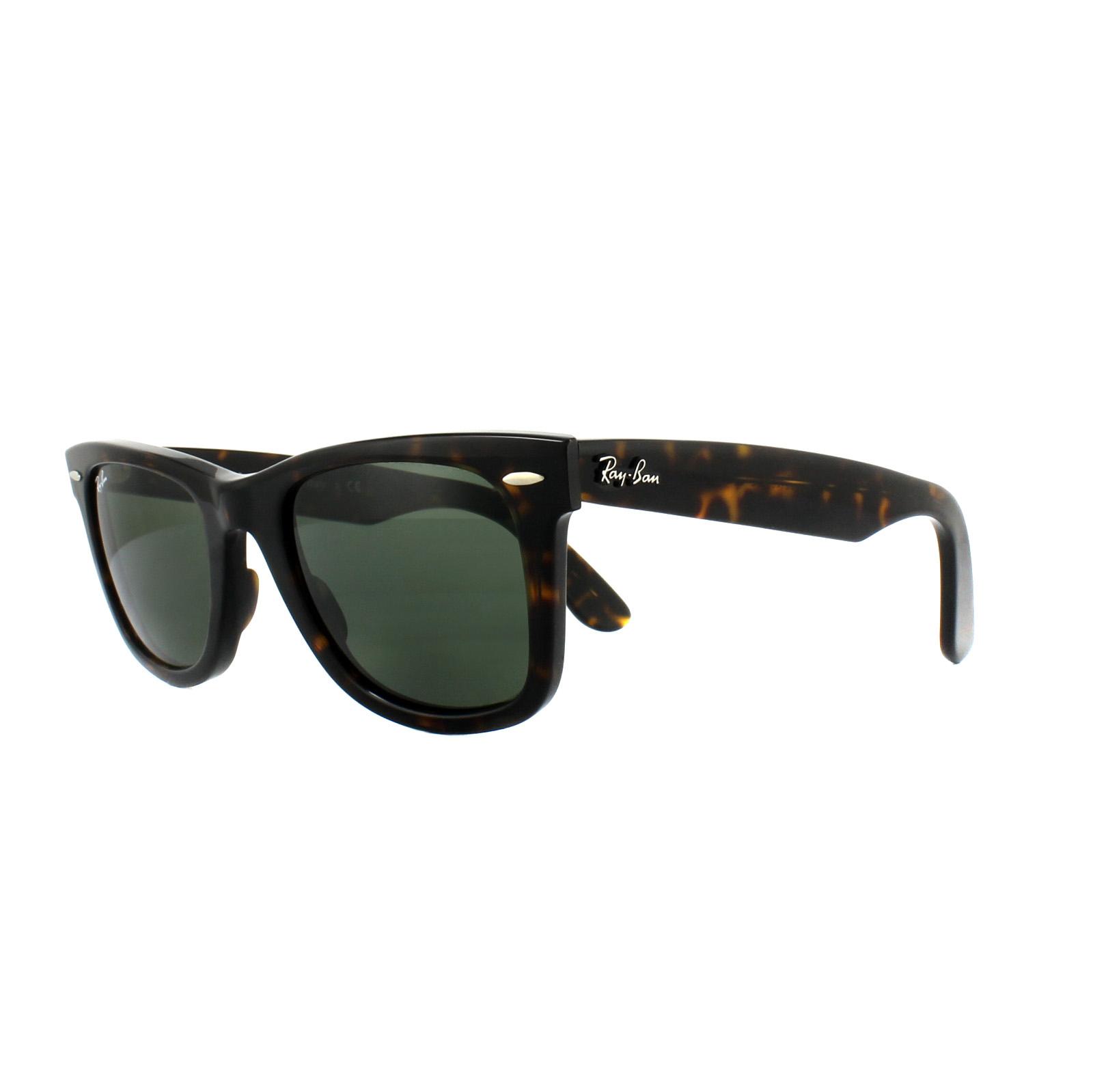 cheap ray ban wayfarer sunglasses