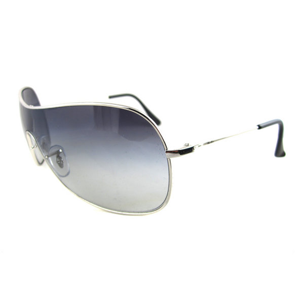 Shield sunglasses as worn in video
