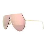 Fendi 0193/S Sunglasses
