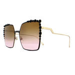 Fendi 0259/S Sunglasses