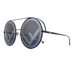 Fendi 0285/S Sunglasses