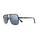 Guess GU6939 Sunglasses