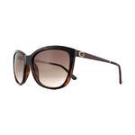 Guess GU7444 Sunglasses