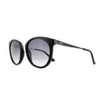 Guess GU7459 Sunglasses