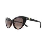 Guess GU7565 Sunglasses
