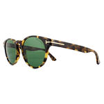 Tom Ford 0522 Palmer Sunglasses