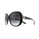 Bvlgari BV8171B Sunglasses