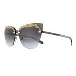 Bvlgari BV6107 Sunglasses