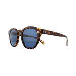 Oliver Peoples Boudreau LA OV5382SU Sunglasses