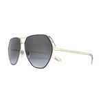 Bvlgari BV6108 Sunglasses