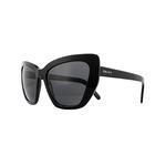 Prada PR08VS Sunglasses