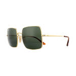 Ray-Ban Square RB1971 Sunglasses