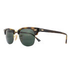 Ray-Ban RB4354 Sunglasses