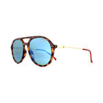 Carrera 2005T/S Sunglasses