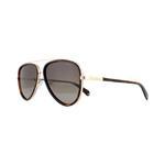 Polaroid PLD 2073/S Sunglasses