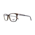 Mont Blanc MB0636 Glasses Frames