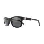 Mont Blanc MB646S Sunglasses