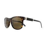 Mont Blanc MB654S Sunglasses