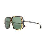 Dita Endurance 79 DTS104 Sunglasses