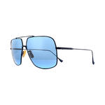 Dita Flight 005 7805 Sunglasses