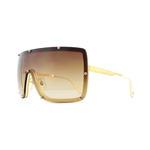 Dita Raygun 23003 Sunglasses