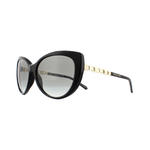 Michael Kors Galapagos MK2092 Sunglasses