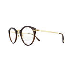 Oliver Peoples OP-505 OV5184 Glasses Frames