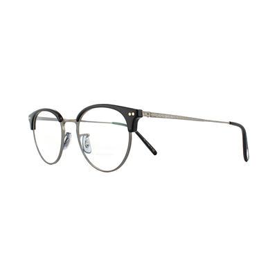 Oliver Peoples Pollack OV5358 Glasses Frames