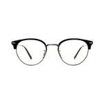 Oliver Peoples Pollack OV5358 Glasses Frames Thumbnail 2