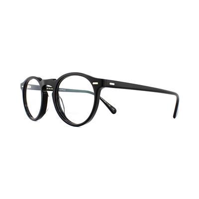 Oliver Peoples Gregory Peck OV5186 Glasses Frames