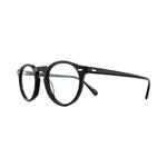 Oliver Peoples Gregory Peck OV5186 Glasses Frames