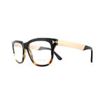 Tom Ford FT5372 Glasses Frames