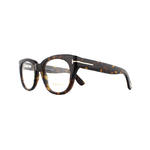 Tom Ford FT5473 Glasses Frames