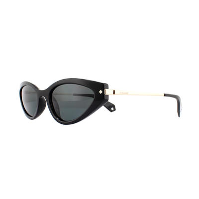 Polaroid PLD 4074/S Sunglasses