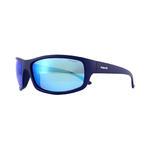 Polaroid Sport PLD 7017/S Sunglasses