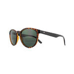 Tommy Hilfiger TH 1485/S Sunglasses