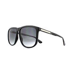 Tommy Hilfiger TH 1546/S Sunglasses