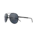 Tommy Hilfiger TH 1653/S Sunglasses