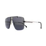 Carrera 1016/S Sunglasses