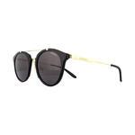 Carrera 126/S Sunglasses