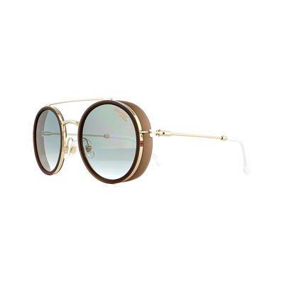 Carrera 167/S Sunglasses