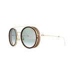 Carrera 167/S Sunglasses Thumbnail 1