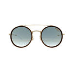 Carrera 167/S Sunglasses Thumbnail 2