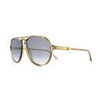 Carrera 198/S Sunglasses