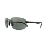 Carrera 4010/S Sunglasses