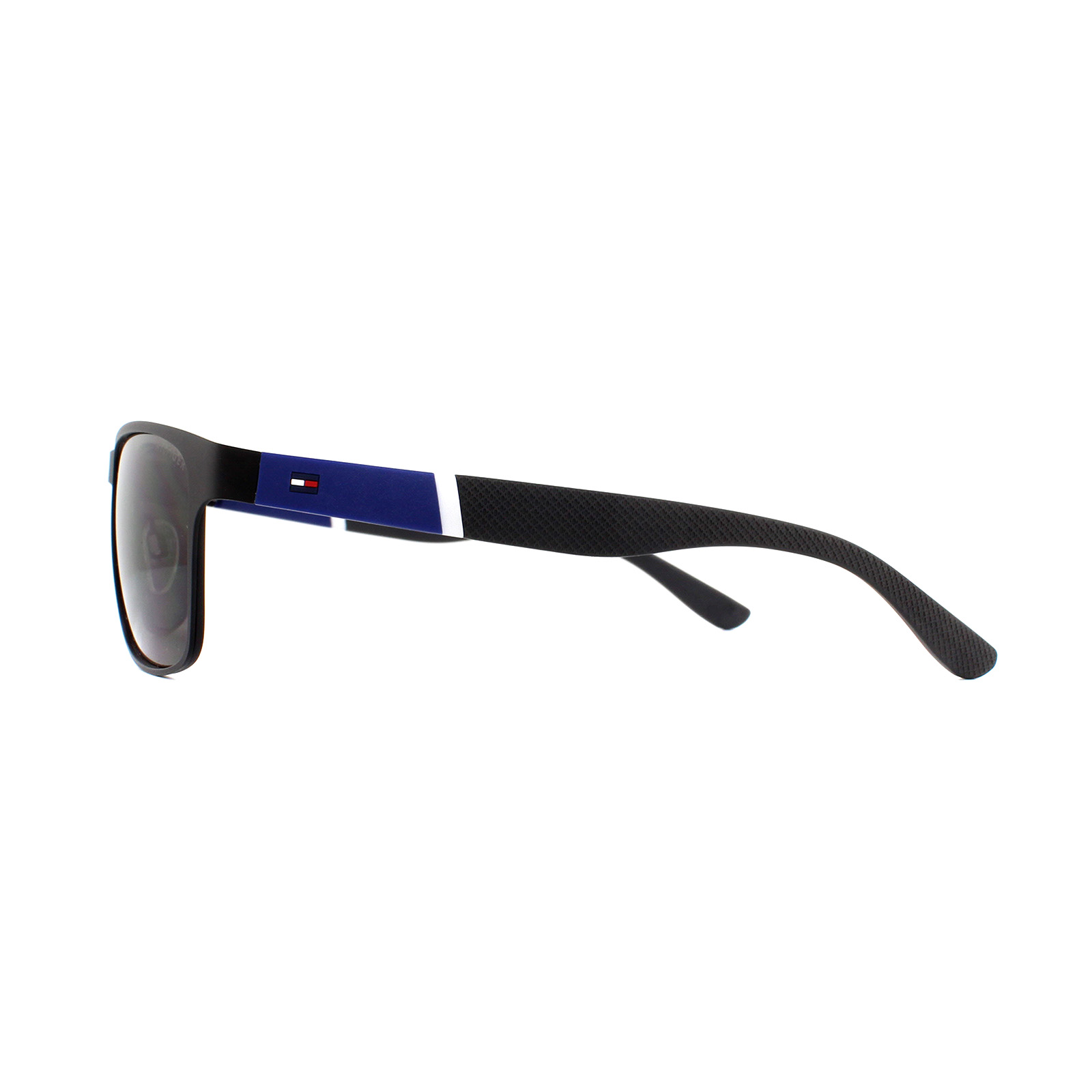New Men Sunglasses Tommy Hilfiger TH 1283//S FO3//NR 55