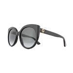 Gucci GG0325S Sunglasses